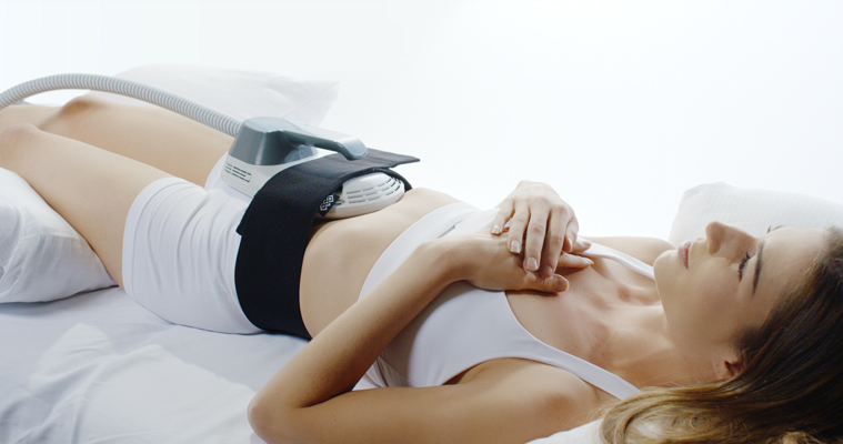 emsculpt body sculpting treatment at perceptions aesthetic spa in fairoaks and roseville, ca
